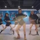 #efive十周年#厦门E-Five流行舞蹈工作室 黄丹老师 JAZZ课程 #热门##舞蹈#@美拍小助手