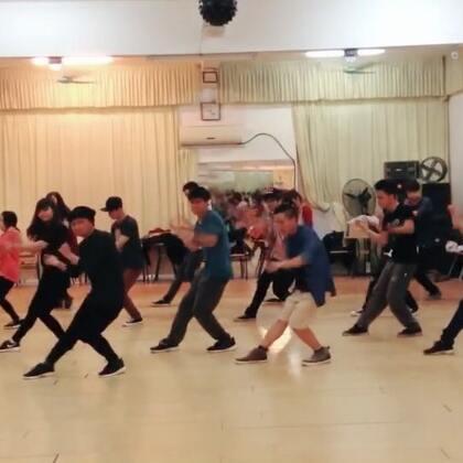 #舞蹈##我要上热门#Good together - Tom Aspaul   Choreo by Thang Nguyen