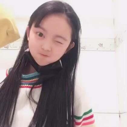 #girl in the mirror##穿秀##我要上热门#