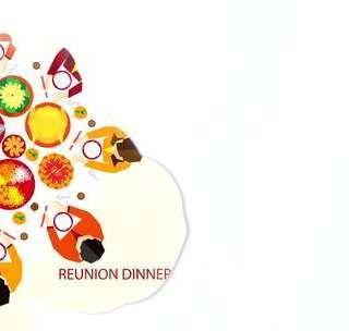 年夜饭小吃,素食快餐豆芽粉丝.年夜饭小吃,素食快餐豆芽粉丝。素菜健康又美味。#豆芽粉丝##年夜饭##美食#