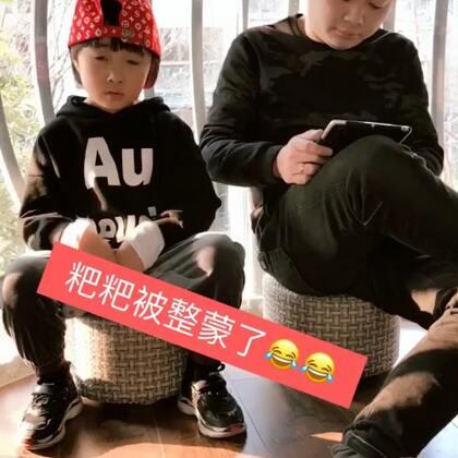 #精选##宝宝#
