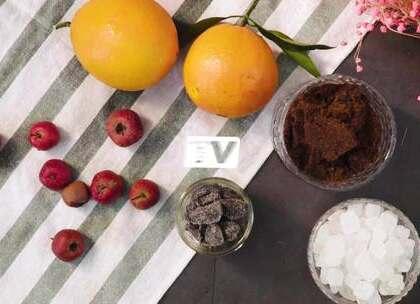 国民最爱3种小零食简单做 U乐国际娱乐超高又解腻 过年长的膘有救啦#魔力美食##吃货过大年##零食#