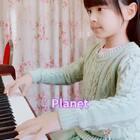 #音乐##精选##钢琴#最近被很多人喜欢的旋律🎶过年都吃胖了没有😍