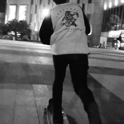 帮这位先生拍了一段 我发一下如果不喜欢的话投诉就好了哈哈哈(不准)rider:@小白我回来了🌚 📹:木青帅哥 |BGM:Made in China-hHigher Brothers#长板dancing#