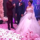 第一次结婚紧张了!😂😂😂#搞笑#