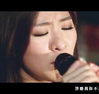 陶喆/說走就走-關詩敏|Soul Live Box【最經典】 16歲在華人星光大道出道的#關詩敏#青春甜美的形象,被封為「星光甜心」,帶有R&B靈魂的清新嗓音,讓#關詩敏#成為音樂教父#陶喆#第一位入門女弟子。關注【台灣原創現場Soul Live Box】讓你聽見更多好音樂,Youtube頻道:http://bit.ly/SLB_Taiwan