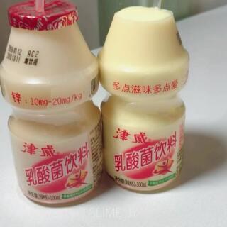 #手工##史莱姆#你们喜欢喝什么牌子的酸奶