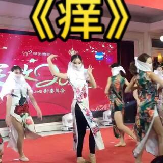 刘小丹老师的美拍:【分享】初中当年芭蕾舞剧读毕业高铁吗这是能江西图片