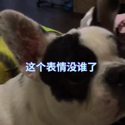 【潇洒个性签名美拍】02-22 10:10