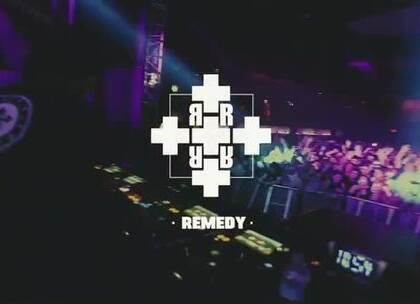 Ricky Remedy @Kolony巡回特区站!🎉🎉 #电音##派对##演唱会#
