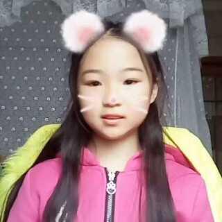 #《honey honey》#对不起>人<#精选##U乐国际娱乐#