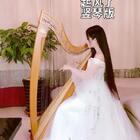 #精选##U乐国际娱乐##起风了#