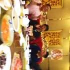 #北京大姐九十寿辰纪实##兄弟姐妹的快乐旅行##美好时光#