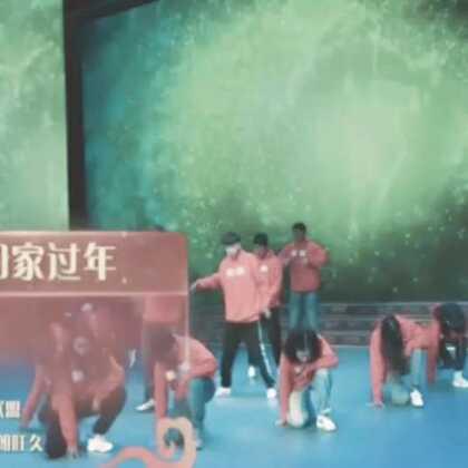 /回家过年/词曲:旺堆彭措。演唱:旺堆彭措 索朗旺久 为林芝藏晚 新创作的歌曲。