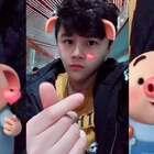 #烤鸡厨房#狗年的处女日常!嘻嘻嘻~来重庆找我玩
