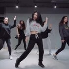 #舞蹈##1milliondancestudio# 【1M基础】 Minyoung Park编舞Timber 更多精彩视频请关注微信公众号:1MILLIONofficial 微信客服请咨询:Million1zkk