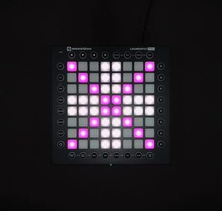 Faded vs. Closer 感谢大家的支持~~~ 久等了!#Launchpad##音乐##Abletive#