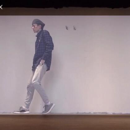 🎵Ah Your Way-The Shanghai Restoration Project/雷磊 #舞蹈#如果你看到一半发现突然没有了,那是因为相机没电了。。。😅😅#dxchoreography##freestyle##dnastudio#