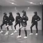 #舞蹈##PRITTI#Tinashe 《Super Love》