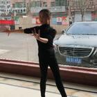 北京第一练😂😂