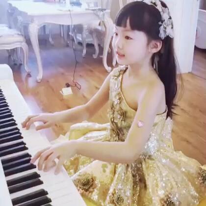 #宝宝##音乐##精选#