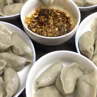 酸菜youzila陷,这个真的只有东北有。太美味了。#我要上热门##美食#