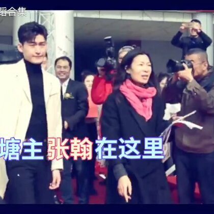 #单色舞蹈#武汉客厅商业演出,橙子老师@Desperados-橙啊🍊 编舞《#你来不来#》,我要为你们承包这片鱼塘!快来找找你们的塘主和会跳舞的小姐姐们~咨询#舞蹈#微信:danse68