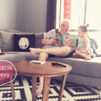#annie和爷爷##annie和奶奶#今天的一些日常😊后半部分保留了原音哦,在新加坡的唐人街偶遇的庆新年演出。#宝宝#