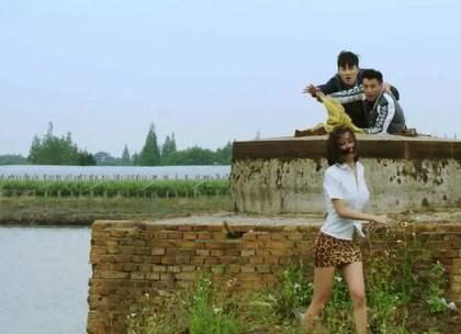 漂亮农村女大学生的迷失堕落之路(下) #疯狂于小源#