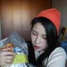 日本购物分享来啦!脑洞大开的彩妆、护理、小玩意儿什么都有,快来接受新年的第一波种草!!#女神##美妆##我要上热门#@美拍小助手