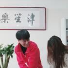哈哈哈好好玩,可以调戏男女朋友#精选#@金贞彬