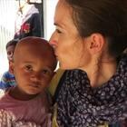我们去了一趟孟加拉国,这里的孩子简直就是天使,希望更多人可以加入我们共同帮助他们!