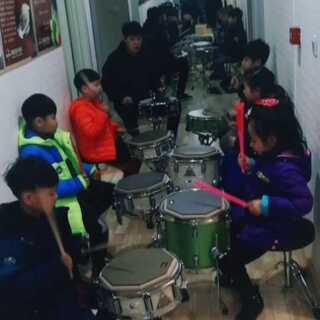 1125淳的美拍:神兴小学第一届合唱节学校邀请毕业词串小学图片