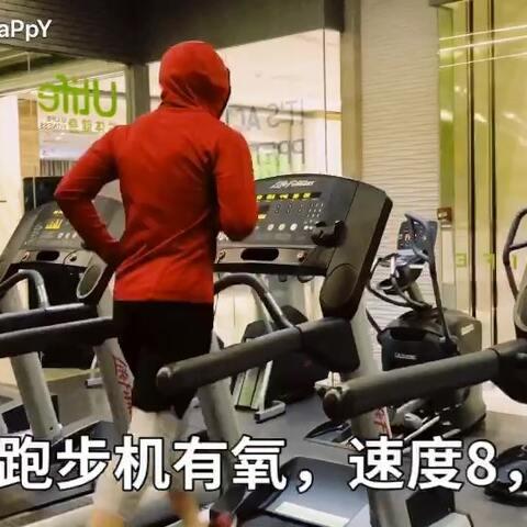 【钱晟_HaPpY美拍】#钱老湿减脂季# 【1】大家新年好...