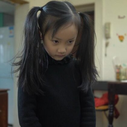 美丽姐的智商……@小银星城东三中心 @小冰 @玩转美拍 @美拍小助手 @宝宝频道官方账号 #宝宝##搞笑#