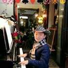 《冥想曲》or《沉思》是法国🇫🇷作曲家马斯奈1849年歌剧《泰伊思》中的曲子。旋律优美,超有意境,带你进入梦乡。送给大家!特别是@琼玉表业 姐姐,谢谢您一直以来支持与转发👍👍👍🌹🌹🌹#钢琴##音乐##精选#