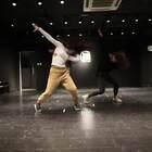 跳爵士的女生气场一米八!@Gao小雨Gracia@嘉禾舞社青岛市南店#舞蹈##嘉禾舞社#