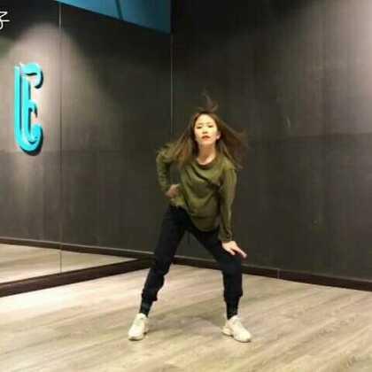 #文子编舞##舞蹈##justinbieber#我的编舞❤~一首很经典的歌