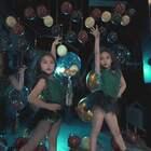 """#舞蹈##未来偶像# 来自STKT#偶像学院#黑龙江 哈尔滨基地""""坚毅之舞""""带来的《Bang Bang》舞蹈作品 @坚毅之舞工作室 ☺"""