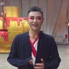 预告湖南卫视元宵喜乐会歌舞秀「一念花开」由孙科舞蹈工作室.李谷一 霍尊老师演出,将在晚上大10点30左右播出。