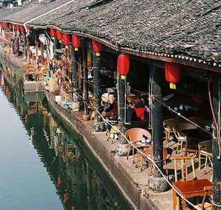 【中国最有年味的地方,有人说是四川阆中市,你们觉得呢?】元宵节也是春节过年的最后一天,那中国最有年味的地方在哪呢,有人是四川阆中市,也有人说是河北蔚县的暖泉镇,你们觉得的是哪呢?🎉大家元宵节快乐🎉#元宵节##旅游##河北#