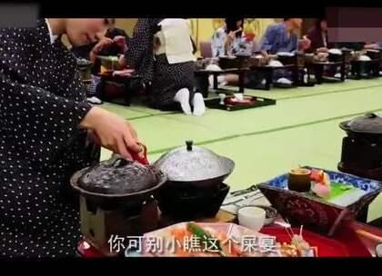 天啊,日本朋友就是不一样。。。是不是对屎有什么误解啊😂😂😂#美食#