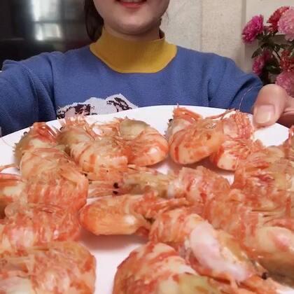 #吃秀##我要上热门##我要上热门@美拍小助手#🔥🔥北极火龙虾🔥之前的定单今天全部发走了,今天下单明天就可以发货了,走的是顺丰空运,估计路远的朋友2天就可以收到货了,收到货放冰箱冷冻里,想吃就拿出来自然解冻就可以吃了,想吃你就来👉👉https://item.taobao.com/item.htm?id=565265518411 😍😍😍