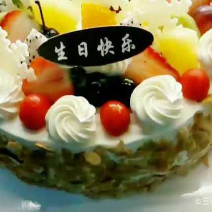 【三毛.蛋糕18035453978美拍】03-03 17:33