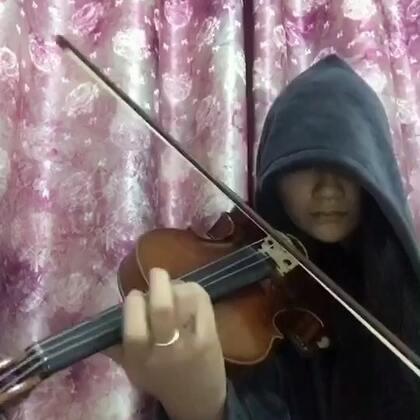 有些听似安静的歌也能细胞沸腾😆。有些话想对你说,你在哪里?💕I'm in here-Sia #音乐#