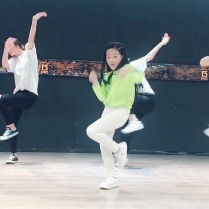 继续舞蹈#精选#