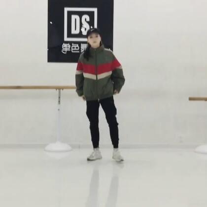 #舞蹈#帅一波系列hhh@美拍小助手 #我要上热门#