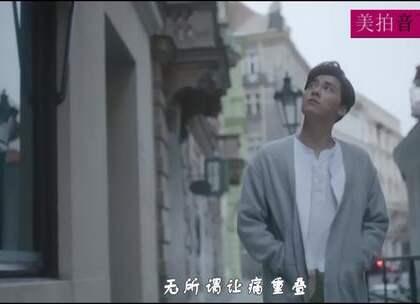 03-09 21:14转发的美拍视频
