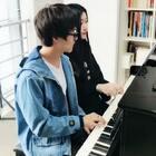 IKON-Love Scemario 明天发完整版。#音乐##钢琴##ikon#