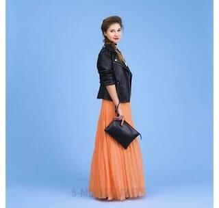 一件黑色皮衣的10种搭配 这样穿才酷劲十足#皮衣搭配##穿搭##穿衣搭配#
